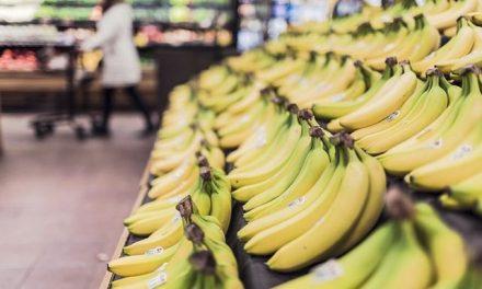 Van Banaan tot Zuivel – Boodschap Kost Vaak Meer dan de Prijs aan de Kassa