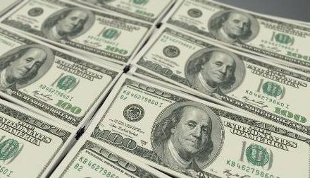 Study: Anti-Profit Beliefs Cause People to Neglect the Societal Benefits of Profit