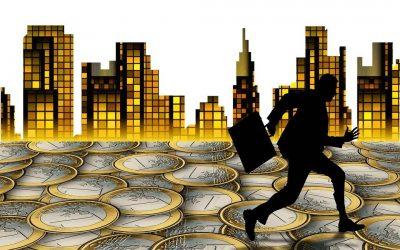 Betrouwbaarheid van Artsen en Bankiers Wordt Nogal Verschillend Beoordeeld