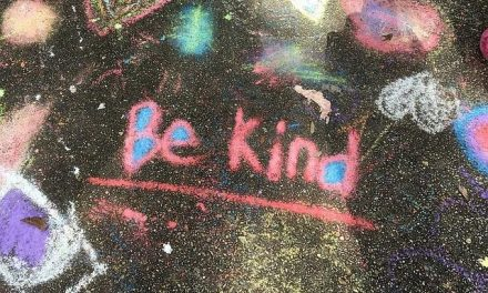 Making Kindness a Core Tenet of Your Company