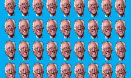 What Socialism Is — According to Bernie Sanders