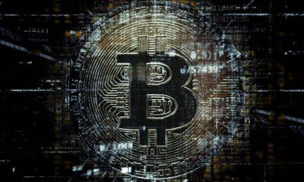 The Economics, and Ethics, of Bitcoin