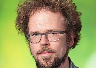 Bjorn Lous (Dr.)