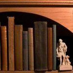 Genealogie voor Economen