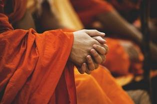 What Business Can Learn from Buddhism
