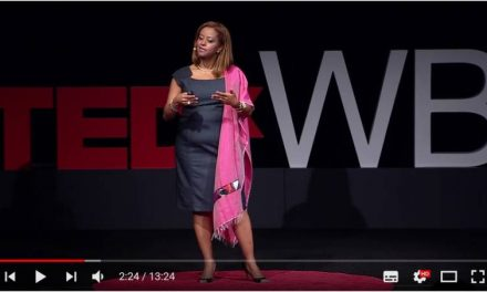 Four TEDx Talks on Whether Free Markets Are a Good Idea