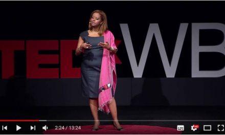 Voor of Tegen de Vrije Markt? – 4 TEDx Praatjes