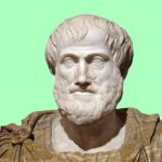 Business Advice from Aristotle; The Philosopher's Teachings Were Not an Absolute Condemnation of the Pursuit of Profit.