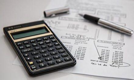 Studieboeken Accounting Missen Vaak Ethische Reflectie
