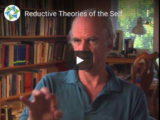 Charles Taylor over reductieve theoriën van het zelf