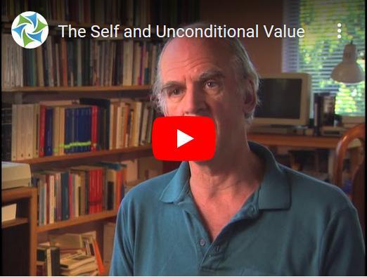 Charles Taylor over het zelf en onvoorwaardelijke waarde