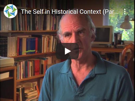 Charles Taylor over het zelf in historische context (deel II)
