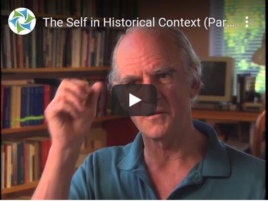 Charles Taylor over het zelf in historische context (deel III)