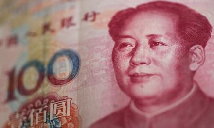 What Is Socialism Like in China?