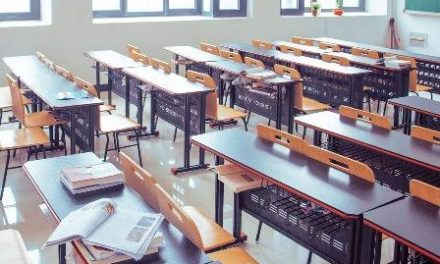 Shut Down Business Schools? Two Professors Debate