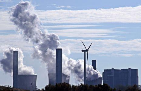 Economic Freedom and Corporate Environmental Responsibility