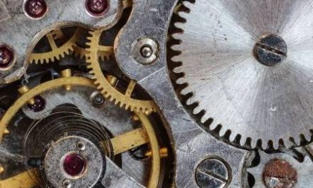 Platformeconomie – Houd Rechten Werknemer Overeind