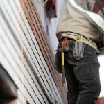 Rebuilding the Economy Around Good Jobs