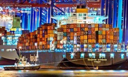 Is Good Globalism Being Undermined by Bad Globalism?