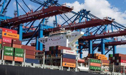 Vrijhandel vanuit Relationeel Perspectief: Kansen en Bedreigingen