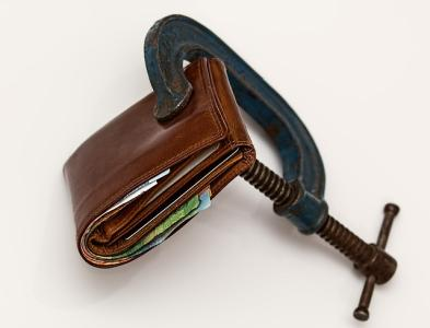 Would a Wealth Tax in America Work? Yes, Argues Berkeley Economist Gabriel Zucman
