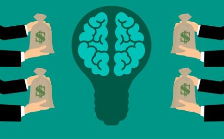 Why Crowdfunding May Not Be the Great Democratising Force in Investment after All