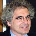 Daniel Hausman