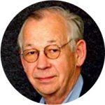 David B. Wolfe