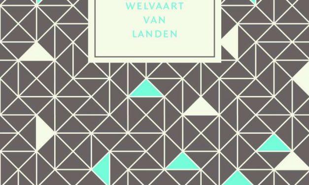 Het Belang van 'Welvaart van Landen': de Nederlanse Vertaling van Adam Smith's 'Wealth of Nations' voor het voetlicht