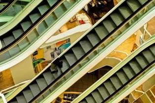 'Ethisch Consumeren': Daadwerkelijk Ethisch of Elitair?