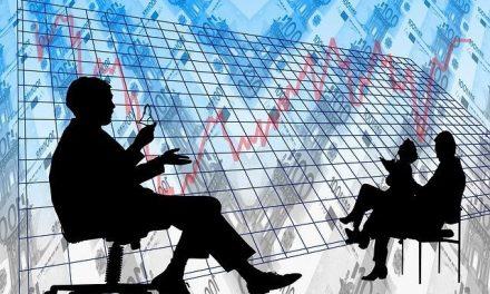A Crisis in Economics?