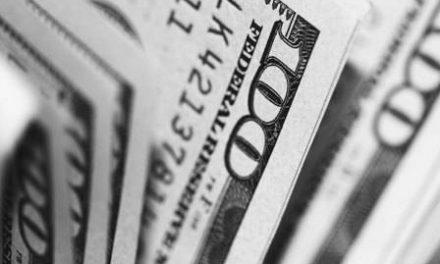 Beloon Topbankiers aan de Hand van Hun Beleid