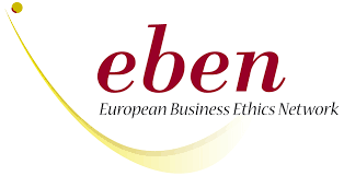 Eben - European Business Ethics Network