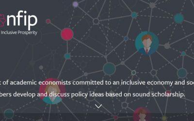 Economists for Inclusive Prosperity (Econfip)