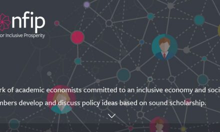 Economists for Inclusive Prosperity (Econfip)