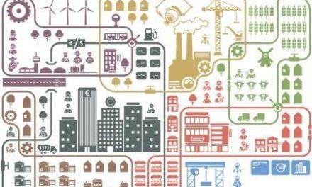 Mijn Economiemuseum: Open 24 Uur per Dag