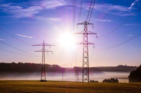 Vijftien Jaar na de Liberalisering van de Energiemarkt: Winnaars en Verliezers