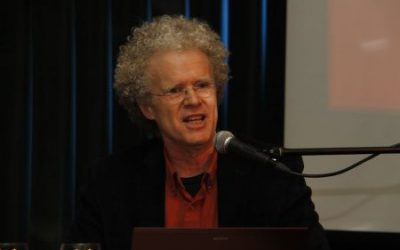 Envisioning Real Utopias from within the Capitalist Present – Erik Olin Wright Remembered