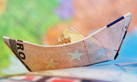 The Democratising Potential of a Digital Euro