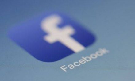 Why the Business Model of Social Media Giants like Facebook Is Incompatible with Human Rights