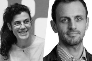 Isabelle Ferreras and Josh Ryan-Collins in dialogue on the future of capitalism