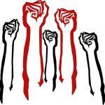 What Is Twenty-First-Century Socialism?