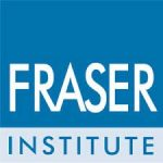 Logo of the Fraser Institute