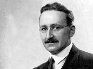 The Market Algorithm and the Scope of Government: Reflections on Hayek