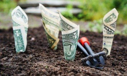 Rente: Gerechtvaardigde Vergoeding of Onnatuurlijk Fenomeen?