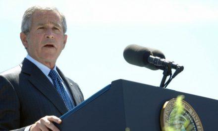 George H.W. Bush Understood that Markets and the Environment Weren't Enemies