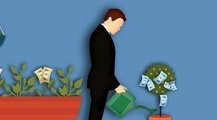 De Maatschappelijke BV: Balanceren tussen Groei en Maatschappelijke Missie