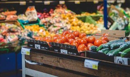 Markten: Consumenten Gedragen Zich Net Als Mensen