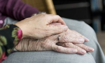 We All Want Increased Choice in Elder Care – But Neoliberal Health Policies Make This Difficult