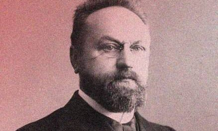 Herman Bavinck on Love, Economics, and the Reformation of Society
